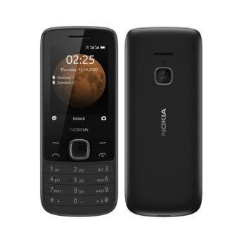 Nokia 225 DS